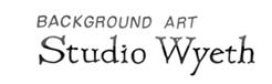 WORKS 制作作品一覧 アニメ(アニメーション)背景美術 スタジオワイエス